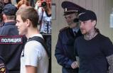 İki ünlü futbolcuya cinayete teşebbüs suçlaması