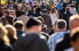 İşsizlik rakamları açıklandı: 1 milyon 21 bin kişi...