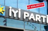İYİ Parti'de o göreve resmen Dervişoğlu getirildi