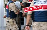 İzmir'de jandarmadan huzur operasyonları