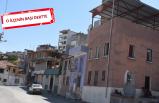 İzmir'de 'uyku spreylihırsız' kabusu