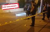 İzmir'deki maganda teröründe yeni gelişme