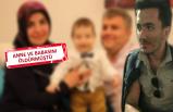 İzmir'deki siyanür dehşetinde kan donduran ifadeler