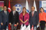 İzmir, dünyaca ünlü opera sanatçılarını ağırlayacak