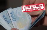 CHP'li belediyeden düğün salonu ve anaokulu fiyatlarına büyük indirim!
