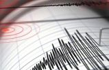 Korkutan deprem açıklaması: En az 7.5'le vuracak, 2.5 dakika sürecek