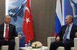 Kritik zirve sonrası iki liderden önemli açıklamalar