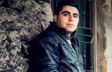 Mardin'den acı haber: Bir uzman çavuş şehit oldu