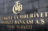 Merkez Bankası'na flaş atamalar