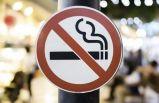 Merkezden sigara zammı açıklaması