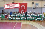 Narlıdere'de yaz okulu sona erdi