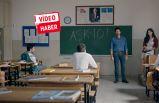 Netflix'in Türk dizisi Aşk 101'den ilk fragman yayınlandı!