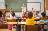 Özel okul teşvikleri kalktı mı?