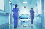 Sağlık Bakanlığı personel alımı sonuçları açıklandı