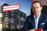 Sancak'tan 'konut kredisi' açıklaması: Ekonomi için olumlu