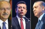 Selvi 'den dikkat çeken karşılaştırma: Artık İmamoğlu'suz siyaset...