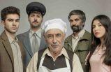 Şener Şen'li Zengin Mutfağı turneye çıkıyor