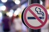 Sigara sektöründe tarihi anlaşma