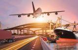 Ticaret savaşları taşımacılığı vurdu! Sektör sert fren yaptı