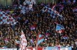 Trabzonspor AEK maçının bilet fiyatları belli oldu!