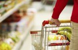 Tüketici güven endeksi yüzde açıklandı
