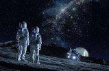 Uzayda işlenmiş ilk suç: Soruşturma başlatıldı