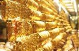 30 Eylül altın fiyatları ne kadar?