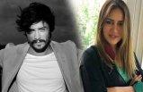 Ahmet Kural'ın sevgilisi evli mi çıktı?