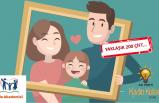 AK Parti'den çiftleri hedefleyen aile akademisi