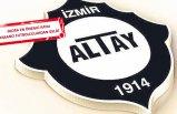 Altay'ı yabancılar sırtlıyor