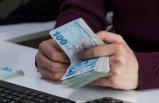 Bankalar kredi faiz oranlarını indiriyor!