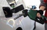Benzin ve motorine büyük zam! İşte güncel akaryakıt fiyatları…