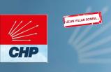 CHP ilk kez birinci parti çıktı