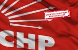 CHP'den vekillere yeni çalışma programı