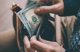 Dolar bu hafta neden geriledi?