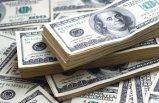 Dolar kuru bugün ne kadar, kaç TL?