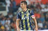 Emre Belözoğlu: 'Galatasaray derbisinde asla...'