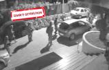 Erdoğan'a suikast timine mühimmat veren asker yakalandı