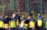 Fenerbahçe, Alanya maçının yaralarını sarıyor!
