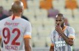 Galatasaray yönetiminden derbi öncesi takıma destek