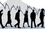 Genç işsizleri korkutan rakamlar
