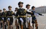Gövde gösterisi: Çin yılın 'en görkemli' törenine hazırlanıyor