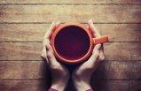 İnternette çok satılan zayıflama çayına şok ceza