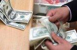 İşte YEP'teki dolar tahmini
