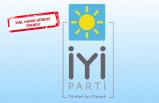 İYİ Parti İzmir'de yeni atamalar