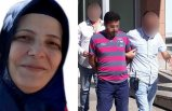 İzmir'de eski eşini 30 yerinden bıçakladı!