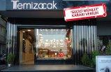 İzmir'de faaliyet gösteren kuyumculuk şirketinden konkordato