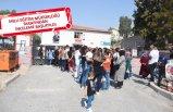 İzmir'de, ilkokulda taciz iddiası