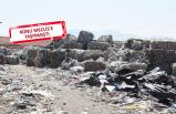 İzmir'deki 'ithal atık' krizinin perde arkası!