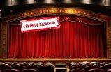İzmir Devlet Tiyatrosu'nda yeni sezonda 4 yeni oyun